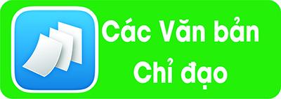 Tăng cường triển khai các biện pháp phòng chống dịch bệnh covid