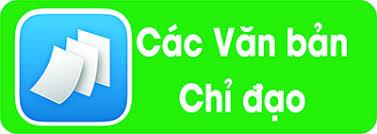 [HỎA TỐC] Thông báo về việc tạm dừng đên trường nhằm đảm bảo công tác phòng chống dịch COVID 19