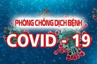 thong bao phong chong dich benh covid 19 cong dien so 05 cua chu tihj uy ban thanh pho ha noi - truong thcs xuan phuong